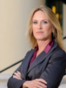 Poway Child Custody Lawyer Kathryn Mary Felice