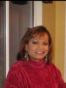 Danville Commercial Real Estate Attorney Nalini Rajender Frush
