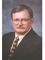 Belleville Commercial Real Estate Attorney Robert George Wuller Jr.
