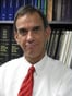 Palatine Tax Lawyer James Alexander Wotal