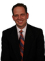 Lake County Real Estate Attorney Kevin Chandler Smith
