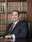 Des Plaines Personal Injury Lawyer Charles N. Therman