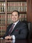 Harwood Heights Personal Injury Lawyer Charles N. Therman