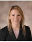 Chicago Mergers / Acquisitions Attorney Kristen Marie Danyluk