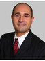 Illinois Workers Compensation Lawyer Frank Anthony Sommario