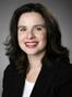 Oak Park Probate Attorney Maureen B. Grzeskiewicz