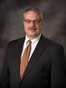Portage Bankruptcy Attorney Thomas George King