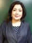 Elgin Bankruptcy Attorney Caroline Martha Hernandez