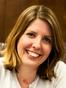 Saint Louis Tax Lawyer Jennifer Lynn Thompson