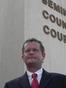 Seminole County Personal Injury Lawyer Scott Michael Miller