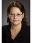 Sappington Construction / Development Lawyer Kim M. Brown