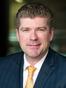 National City Intellectual Property Law Attorney Sean Michael Sullivan
