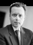 Chicago Medical Malpractice Attorney Robert R. Duncan