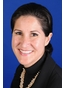 Government Lawyer Karen Ann Feld