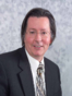 Mishawaka Estate Planning Attorney Clifford J. Rice
