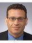 Chicago Trusts Attorney Morrison Charles Warren