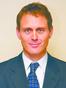 Missouri Trusts Attorney John Michael Jennings