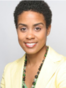 Chicago Business Attorney Adia Zuri May