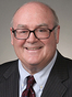 Illinois Domestic Violence Lawyer David Harold Hopkins