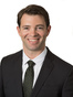 Chicago Foreclosure Attorney Matthew Reasor Bowman