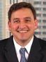 Missouri Patent Infringement Attorney Anthony Gerard Simon