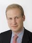 Chicago Employment / Labor Attorney Brian Philip Paul