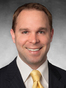 Illinois Health Care Lawyer Bryan Matthew Webster