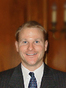 Creve Coeur Commercial Real Estate Attorney Mark D. Walton
