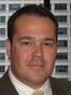 Chicago Landlord / Tenant Lawyer Jonathan Braden Blair