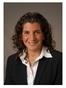 Illinois Lawsuit / Dispute Attorney Ellen Sue Robbins