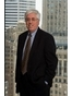 Illinois Life Sciences and Biotechnology Attorney Christopher R. Manning