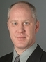 Cook County Immigration Attorney Donald Wayne Garner