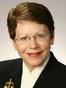 Illinois Insurance Law Lawyer Shaun Mcparland Baldwin