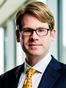 Waco Construction / Development Lawyer M. Stephen Beard
