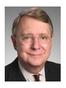 Chicago General Practice Lawyer Stephen F. Gates