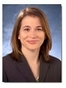 Webster Groves Immigration Attorney Katherine Lyle Nash