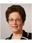 Chicago Employee Benefits Lawyer Patricia S. Cain