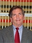 Rockford Arbitration Lawyer Daniel J Cain