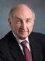 Waco Estate Planning Attorney Frank Beard