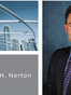 Vernon Hills Real Estate Attorney Joel H. Norton