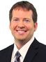 Illinois  Eric Clayton Pratt