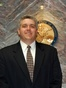 Rockford Slip and Fall Accident Lawyer Kevin John Frost