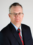 Cape Girardeau County Estate Planning Attorney Chris Norman Weiss