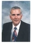 Belleville Medical Malpractice Attorney John Michael English