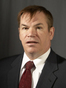 Bergen County Government Contract Attorney Frank A. Hess