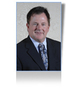Cuyahoga County Mergers / Acquisitions Attorney Robert M. Humphrey