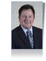 Cleveland Heights Business Attorney Robert M. Humphrey