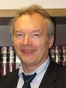 Tinley Park Social Security Lawyers John Edward Horn