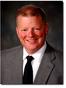 Dubuque County Family Law Attorney Stuart Gordon Hoover