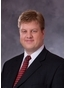 Palos Heights Wills and Living Wills Lawyer Michael Shannon Delaney